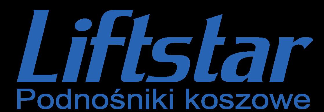 Liftstar-wynajem podnośników koszowych Warszawa