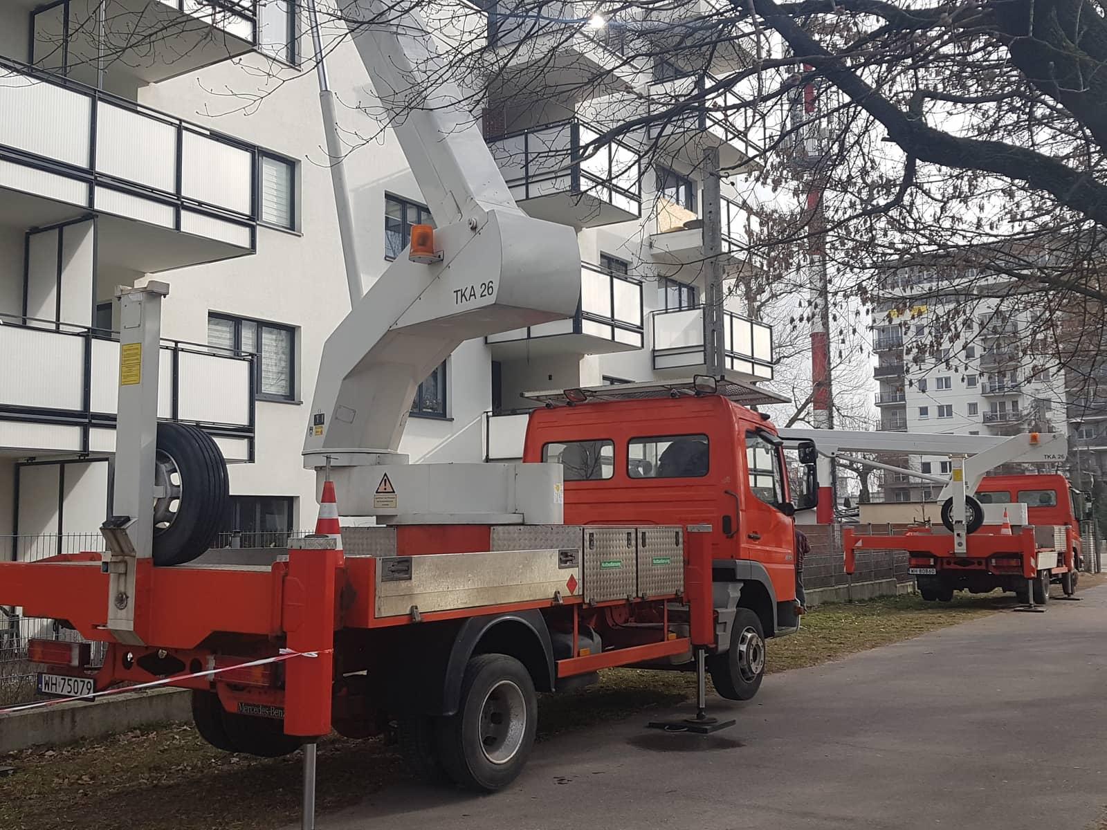 podnosniki-koszowe-liftstar (23)