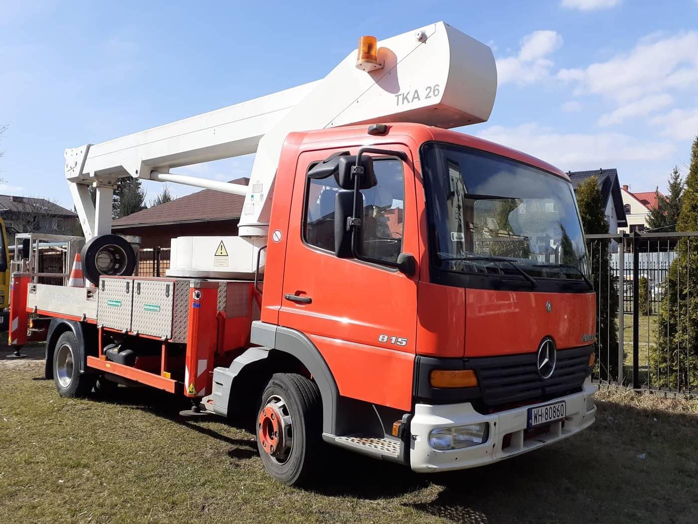 liftstar-podnosnik-tka26-2 (5)2