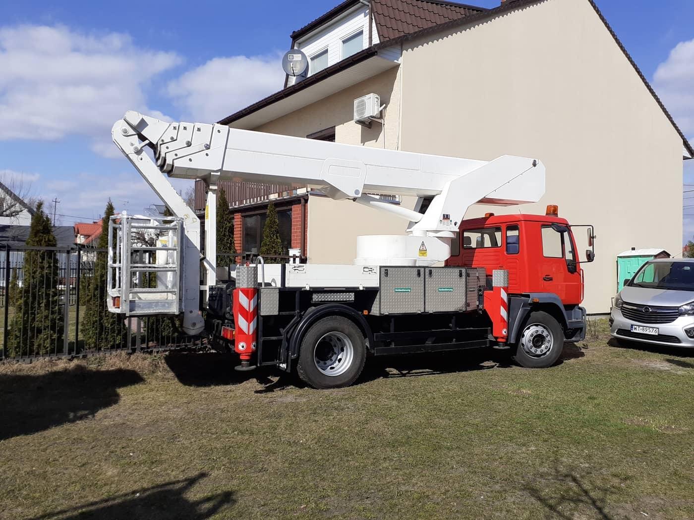 liftstar-podnosniki-koszowe-img04 (4)
